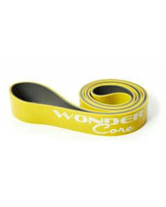 Wonder Core - Pull Up Band - 4,4 cm - groen