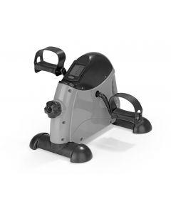VitalMaxx - 2-in-1 Mini Trainer - armen/benen