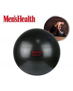 Men's Health - Gym Ball - 85CM