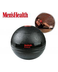 Men's Health - Slam Ball - 15KG