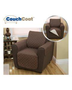Couch Coat - Stoelbeschermer