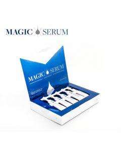 Magic Serum - Anti-Wrinkle Serum - 5x2ml