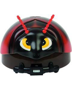 Boppin' Bugz Dung Beetle - Kids Game