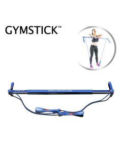 Gymstick - Original 2.0 - Medium Blue