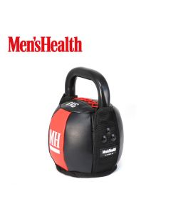 Men's Health - Soft Kettlebell - 6KG