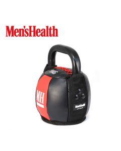 Men's Health - Soft Kettlebell - 9KG