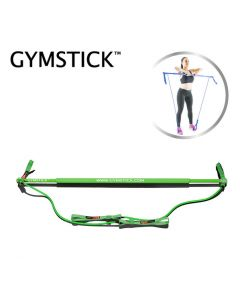 Gymstick - Original 2.0 - Light Green