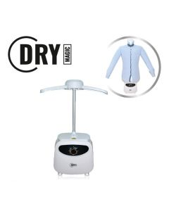Dry Magic - Iron Dryer