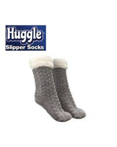 Huggle Socks- one size