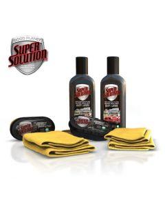Super Solution - Cleaner