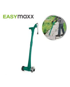 EasyMaxx - Grouting Cleaner - Groen
