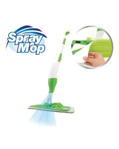 Spray Mop - Green