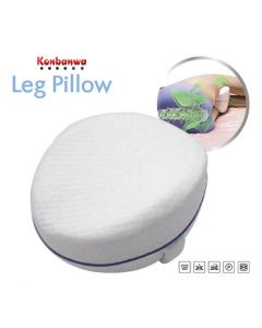 Konbanwa - Leg Pillow