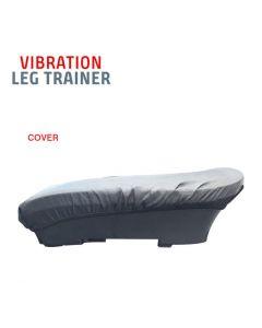 Bioenergiser Vibration Leg Trainer - opberghoes