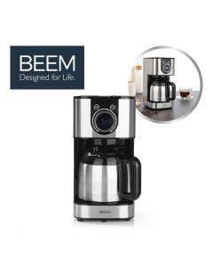 BEEM Koffie apparaat - Fresh Aroma Switch