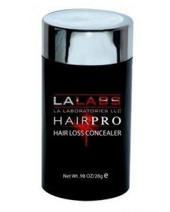 Hair Pro Grey