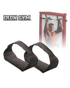 Iron Gym - Ab Straps