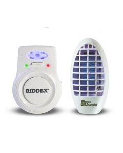 Riddex Plus Charge