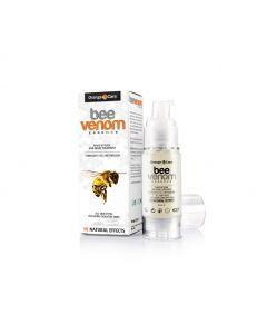 Orange Care - Bee Venom Serum