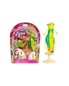 Zippi Pets Bird Green