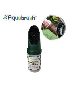AquaBrush 250ml Cleaning kit Green