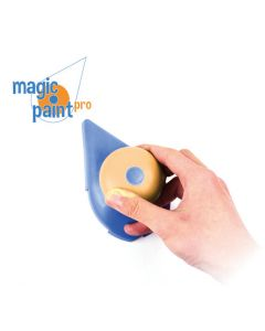 Upsell Magic Paint Pro Mini Painter