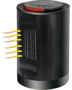 Mesa Living - Deluxe Heater