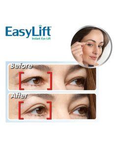 Easy Lift - Premium Ooglidstickers
