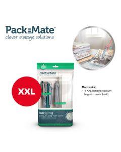 PackMate - Vacuüm Opbergzak voor Kleding XXL