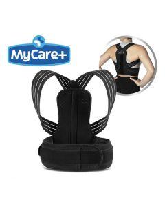 MyCare+ Rugband - L