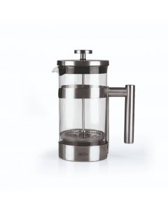 BEEM Koffie Maker – French Press