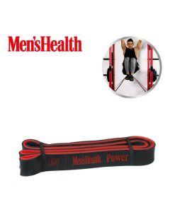 Men's Health - Power Bands - Light
