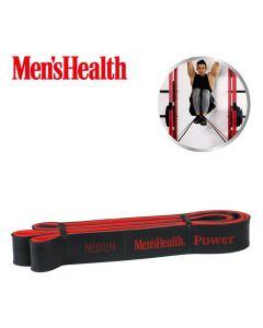 Men's Health - Power Bands - Medium