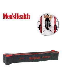 Men's Health - Power Bands - Heavy