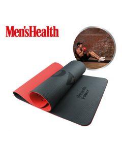 Men's Health - Gym Mat