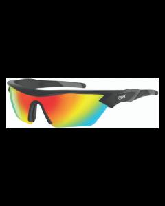 Battle Vision Glasses 2 stuks