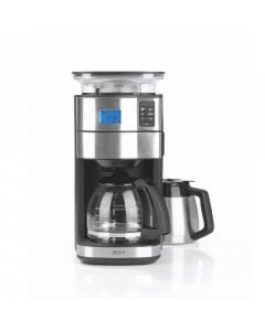 BEEM Koffiezetapparaat Fresh-Aroma-Perfect II - Duo