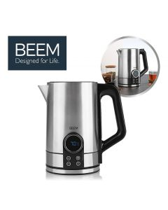 BEEM Water Heater Tea Switch