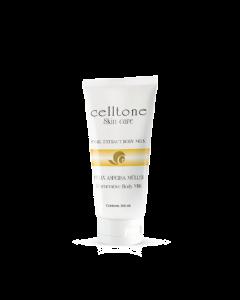 Celltone Bodymilk