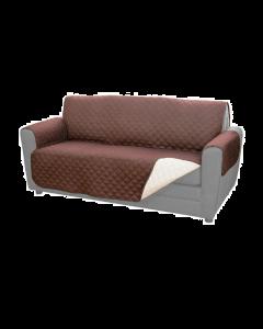 Couch Coat - bankbescherming
