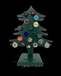 SIERD Kerstboom opener