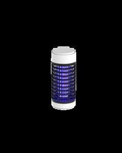 Mesa Living – Insectenlamp