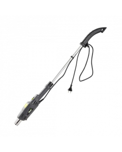 Grouw - 2-in-1 Onkruidbrander – 2000w