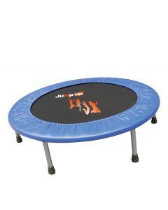 Orange Gym - Jump Up Trampoline