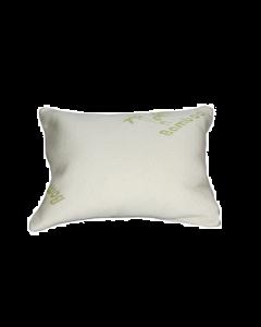 Konbanwa - Bamboo Pillow