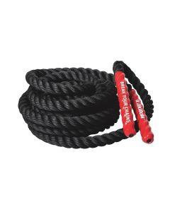 Lukadora - Battle Rope