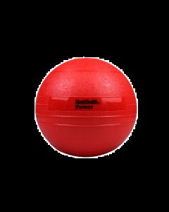 Men's Health - Slam Ball - 10KG
