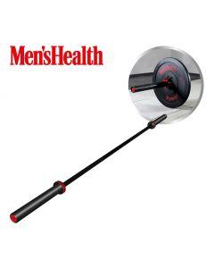 Men's Health - Olympic Barbell - 20KG