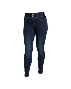 My Fit Jeans - Size XS-L