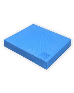 Orange Gym – Balance Pad - Blauw